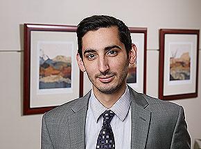 Mike LaRocca 2019 WebRes