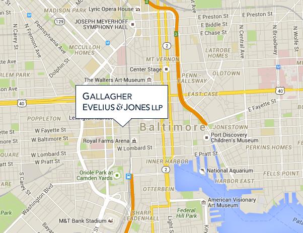 Google Maps Link Image